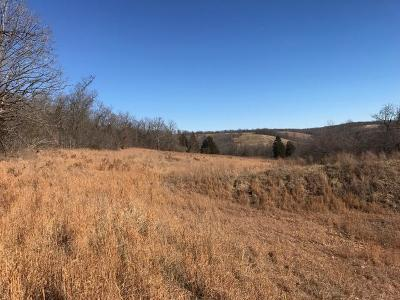 Marion County Residential Lots & Land For Sale: Mc 3016