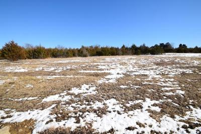 Lead Hill, Diamond City Residential Lots & Land For Sale: Diamond Boulevard
