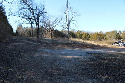 Yellville Residential Lots & Land For Sale: 412 5th