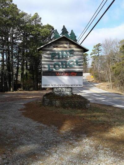 Carroll County Commercial For Sale: 454 W Van Buren