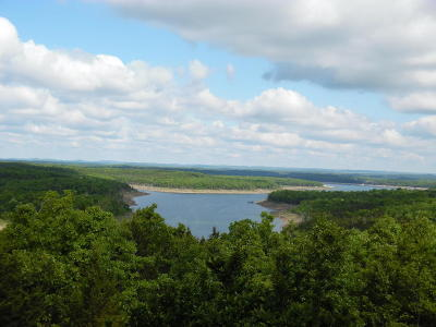 Marion County Residential Lots & Land For Sale: Hwy. 125