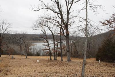 Yellville Residential Lots & Land For Sale: 2350 Mc 8013
