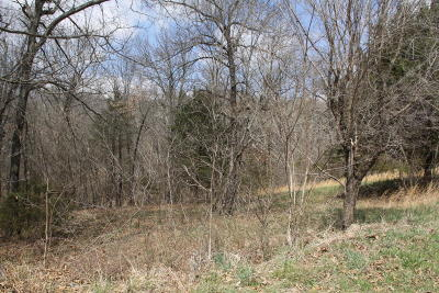 Omaha Residential Lots & Land For Sale: Lot 8 Wild Rose
