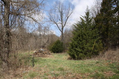 Omaha Residential Lots & Land For Sale: Lot 7 Wild Rose
