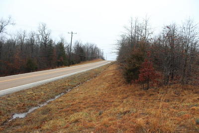 Marion County Residential Lots & Land For Sale: Mc 8052