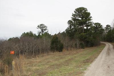 Omaha Residential Lots & Land For Sale: Old Hwy 65