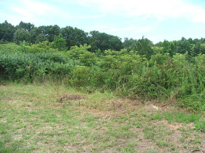Harrison Residential Lots & Land For Sale: High Ridge Drive