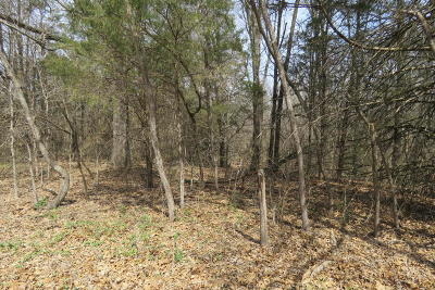 Green Forest Residential Lots & Land For Sale: 1617/1619 Ashbriar Drive
