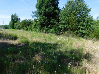 Jasper Residential Lots & Land For Sale: 7 South Highway