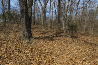 Green Forest Residential Lots & Land For Sale: 1605 Ashbriar Drive