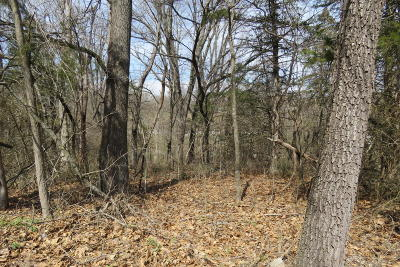 Green Forest Residential Lots & Land For Sale: 1613 Ashbriar Drive