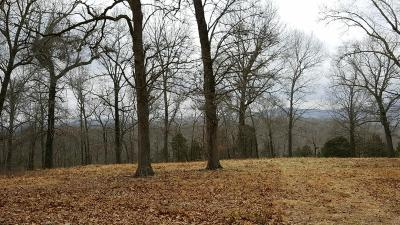 Newton County Residential Lots & Land For Sale: Nc 2923