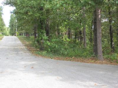 Omaha Residential Lots & Land For Sale: Lot 83 Stonegate Drive