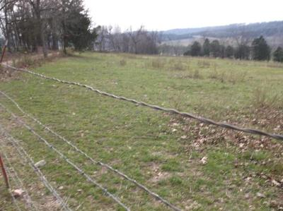 Marion County Residential Lots & Land For Sale: Mc 2054