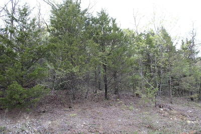 Marion County Residential Lots & Land For Sale: Lost 13-21 Oak Street