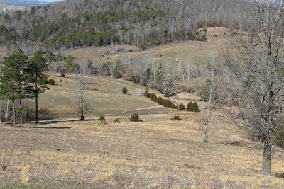 Marion County Residential Lots & Land For Sale: Mc 6075