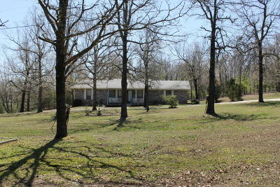 Boone County Single Family Home For Sale: 1335 Julius Drive