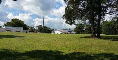 Boone County Residential Lots & Land For Sale: N Diamond Boulevard