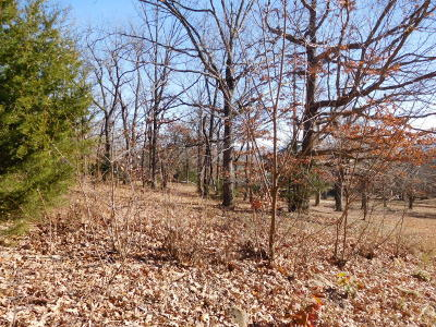 Harrison Residential Lots & Land For Sale: 2.11 Ac Memory Lane