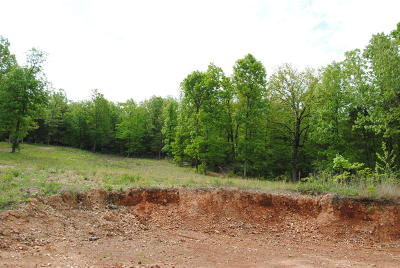 Residential Lots & Land For Sale: 806 Nc 3630 Road
