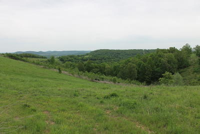 Boone County Residential Lots & Land For Sale: Dubuque Road