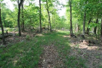 Jasper Residential Lots & Land For Sale: Nc 7460
