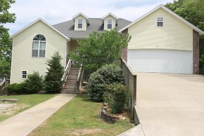 Single Family Home For Sale: 281 Dalton Drive