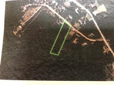 Boone County Residential Lots & Land For Sale: Cherry Tree Lane
