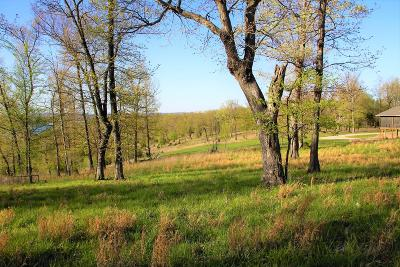 Yellville Residential Lots & Land For Sale: Lot 93 Mc 8010
