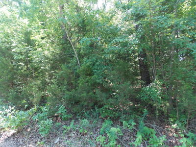 Marion County Residential Lots & Land For Sale: Ridge Road