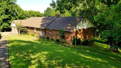 Boone County Single Family Home For Sale: 1904 Hudson Court