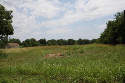 Harrison Residential Lots & Land For Sale: 62b/123 Highway