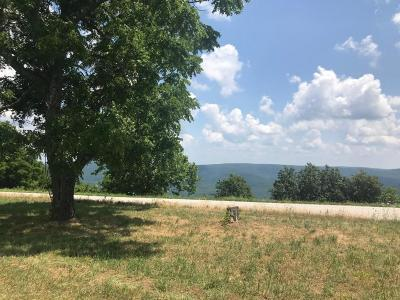 Newton County Residential Lots & Land For Sale: 7962 Hwy 7 South
