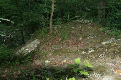 Searcy County Residential Lots & Land For Sale: 15195 Ar-27