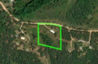 Harrison Residential Lots & Land For Sale: 4712 Tar Kiln Road