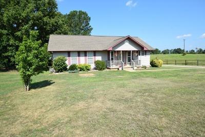 Harrison Single Family Home For Sale: 7380 Whispering Pine Road