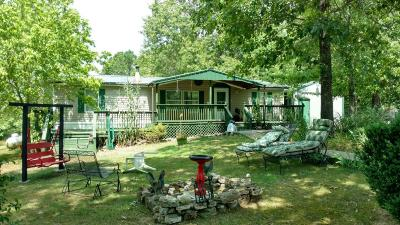 Boone County Single Family Home For Sale: 3139 Moark Drive