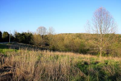 Yellville Residential Lots & Land For Sale: Mc 8001