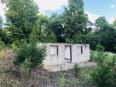 Marion County Residential Lots & Land For Sale: Mc 8013
