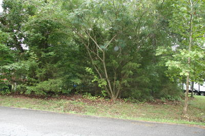 Harrison Residential Lots & Land For Sale: Lacy Lane