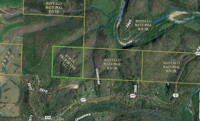 Newton County Residential Lots & Land For Sale: Nc3970