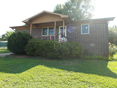 Harrison Single Family Home For Sale: 330 S Bellefonte