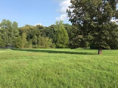 Harrison Residential Lots & Land For Sale: 2808 Dry Branch Drive