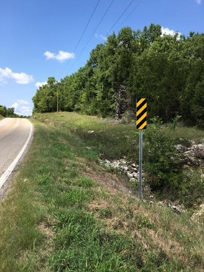Marion County Residential Lots & Land For Sale: E 14 Highway