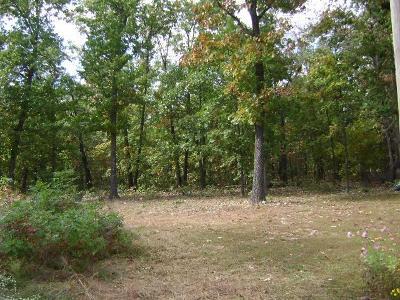 Harrison Residential Lots & Land For Sale: E Tar Kiln Road