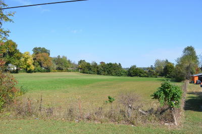 Residential Lots & Land For Sale: 8677 Ar-7