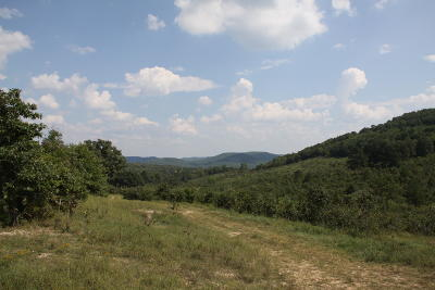 Residential Lots & Land For Sale: Dubuque Road