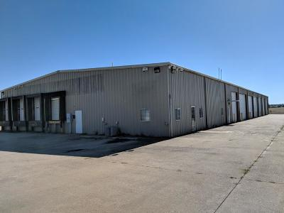 Commercial For Sale: 4434 S Hwy 65