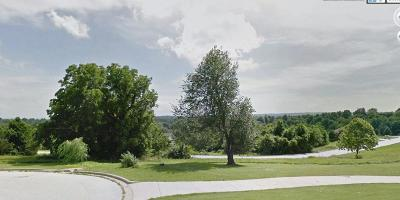 Harrison Residential Lots & Land For Sale: Ridge Point Court