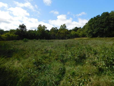 Newton County Residential Lots & Land For Sale: Nc 8482